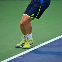 TennisLeren.nl - Uitleg speelniveau tennis