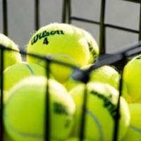 Tenniswinkel online