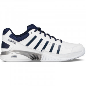 K-Swiss Receiver IV Omni Heren