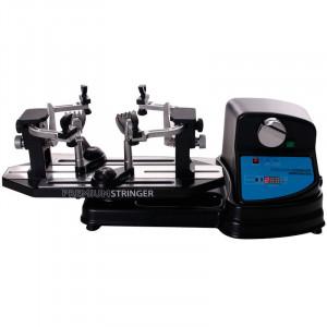 Penta Premium Stringer 8900-1