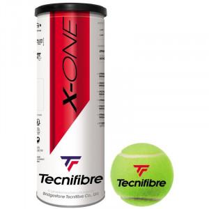 Tecnifibre X-One 3st.