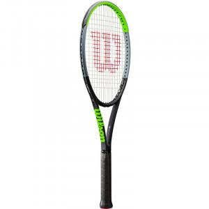 Wilson Blade 98 V7 - 16x19