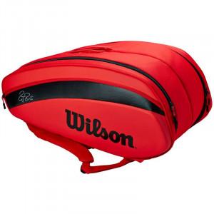 Wilson Federer DNA 12 Pack