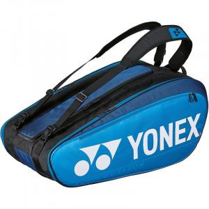 Yonex Pro BA920212Ex Racketbag-1