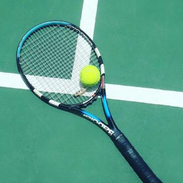 Wat is tennis? Uitleg over het spel