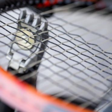 Tennisracket laten bespannen in Utrecht