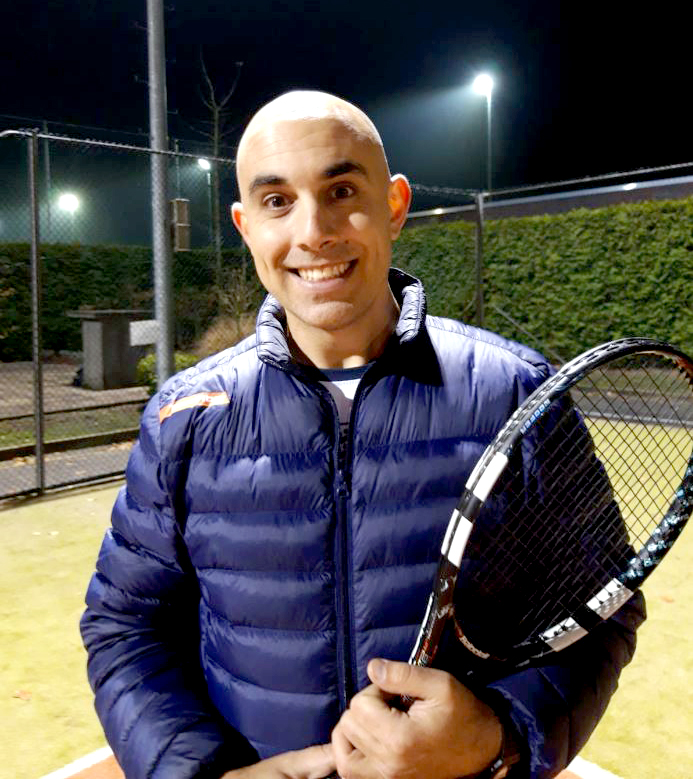 Mike-D-Tennisleraar-2